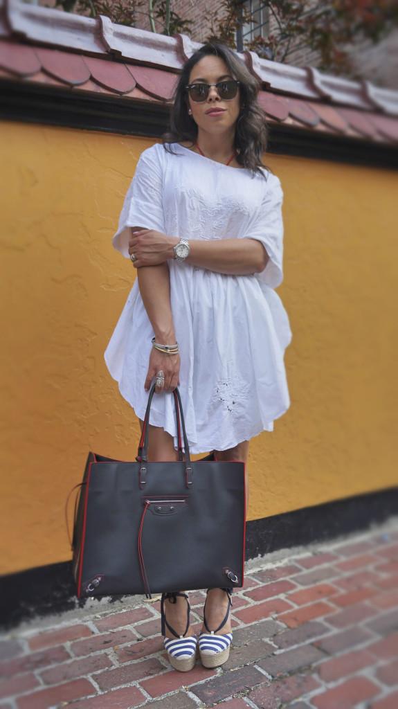 vintage blouser 2