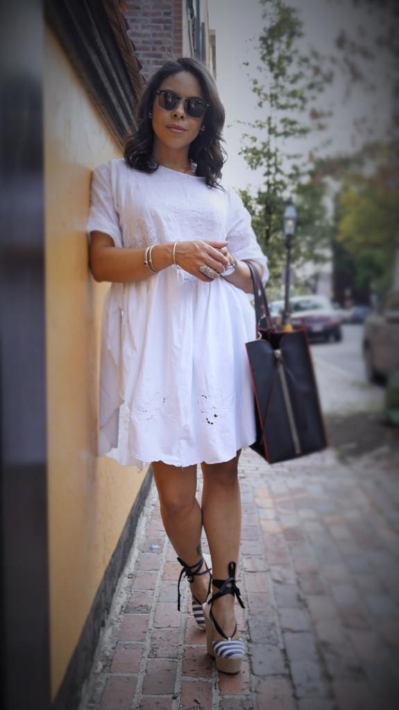 vintage blouser 3