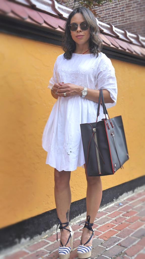 vintage blouser 4