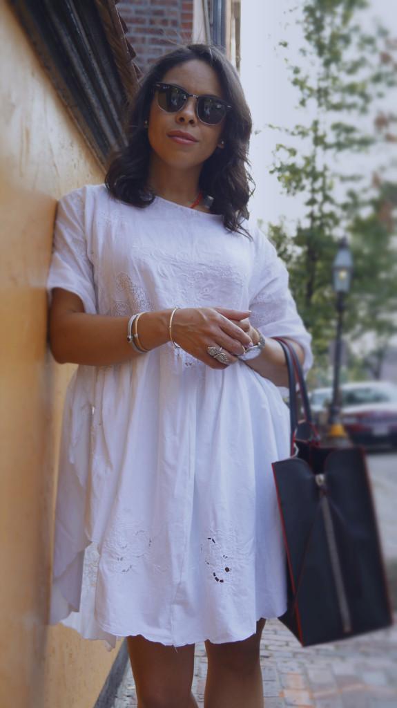 vintage blouser 5