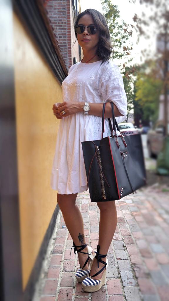 vintage blouser 7