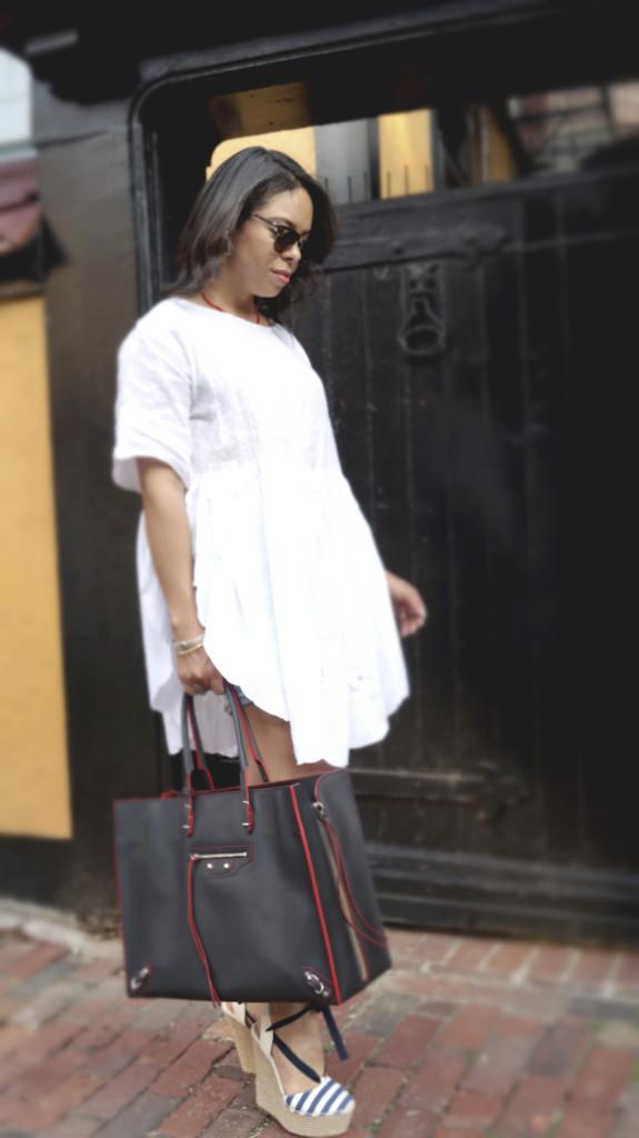 vintage blouser 8