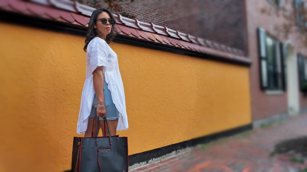 vintage blouser 9